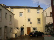 1 bedroom Flat in Armstrong Court...