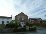 2 bed Cottage in Ivy Cottage, Monkhill...