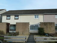 property to rent in Woodside Road, Gretna, DG16 5AW