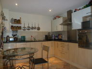 2 bed new Flat in Milbourne Court...