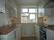 Maisonette to rent in Beechwood Avenue...