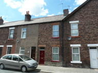 2 bedroom Terraced property to rent in Gloucester Road...