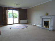 2 bed semi detached home in The Courtyard...