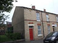 2 bed End of Terrace property in Bowman Street, Carlisle...