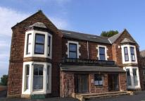 Flat to rent in Kam's Court, London Road...