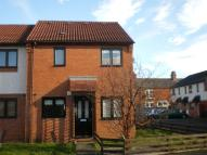 property to rent in Shankly Road, Denton Holme, CA2 5SL