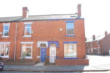 End of Terrace home in Greystone Road, Carlisle...