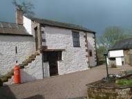 Farm House to rent in Prior Rigg Cottage...