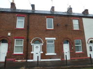 2 bed Terraced home in Colville Terrace...