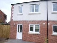 property to rent in The Green, Briar Bank, Carlisle, CA3 9SN