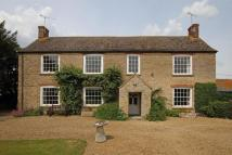 4 bed home to rent in Carswell, Faringdon, SN7