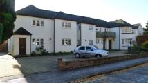 Apartment to rent in Summertown, Oxford, OX2