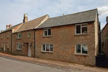3 bed home to rent in Bletchingdon...