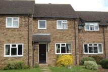 3 bedroom home in Tackley, Oxfordshire, OX5