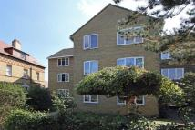 2 bedroom Apartment to rent in Westgrove, Oxford, OX2