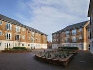 Apartment to rent in Oxford, OX1