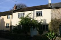 Terraced house to rent in Kale Street, Batcombe...