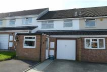 3 bedroom Terraced property for sale in Nightingale Avenue...