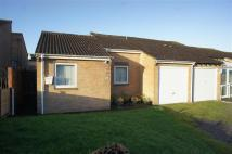 3 bedroom Bungalow for sale in Cypress Way, Frome