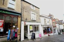 Apartment for sale in Catherine Hill, Frome