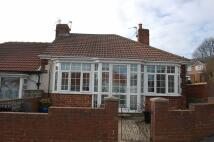 2 bed Terraced home in Rosedale, Horden...