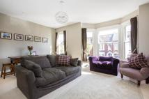 3 bedroom Flat for sale in Childebert Road, SW17
