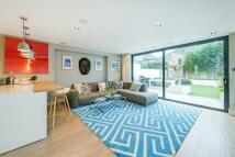 5 bedroom semi detached property in Laitwood Road, SW12