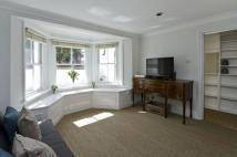 Flat for sale in Old Devonshire Road, SW12