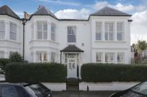 4 bedroom Terraced property in Tantallon Road, SW12