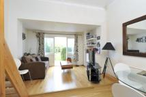 1 bedroom Flat for sale in Balham Park Road, SW12