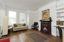 2 bedroom Flat for sale in Hosack Road, SW17
