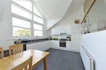 Flat for sale in Trinity Road, SW17