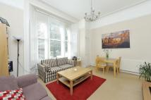 1 bed Flat in Nightingale Lane, SW12