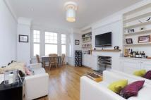 2 bed Flat for sale in Cavendish Road, SW12