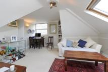 Flat for sale in Cavendish Road, SW12