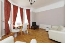 2 bedroom Flat in Alderbrook Road, SW12
