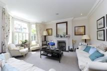 5 bed Terraced home for sale in The Chase, SW4