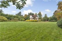 property for sale in Martinsend Lane...