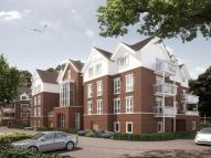 2 bed new Flat in Royal Keys, Berkhamsted...