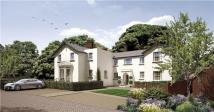2 bedroom new Flat for sale in Royal Keys, Berkhamsted...