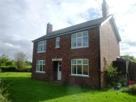 Farm House for sale in Dragons Lane, Moston...