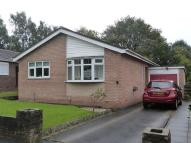 2 bed Bungalow in Nidderdale Close...