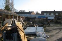property for sale in Shepard Street, Biddulph, Stoke-on-Trent, Staffordshire, ST8