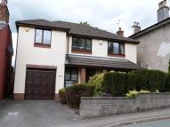 4 bedroom Detached house for sale in Brunswick Street...