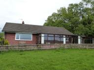 2 bed Bungalow for sale in Stiles Meadow Farm...