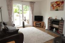 semi detached home for sale in Wall Lane Terrace...