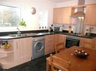 Furmston Place semi detached property for sale