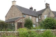 Cottage to rent in 7 Chimneys, Back Lane...