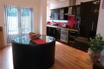 3 bedroom Terraced home for sale in James Street, Leek...