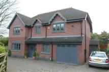 4 bedroom Detached home for sale in Light Oaks Avenue...